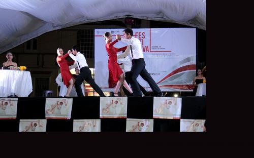 baile_de_salon_prep_6_-2.jpg