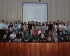 75 obras de la autoría de estudiantes del SEMS en la séptima edición de Vaivén