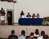 Red Universitaria, oportunidad de desarrollo para las regiones de Jalisco