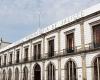 Celebrará la Preparatoria de Jalisco cien años de existencia con más de 30 actividades