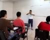 Preparatoria 7, modelo de educación incluyente