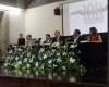 La Preparatoria de Jalisco comienza los festejos de su centésimo aniversario