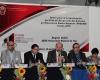 Inician los talleres de actualización del PDSEMS visión 2030
