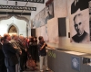 Exposición documental da cuenta de la historia de la UdeG y de la Preparatoria de Jalisco