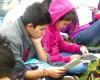 Alumnos del SEMS llevarán la literatura a las calles