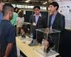 Participarán 13 inventos realizados por estudiantes del SEMS en concurso nacional de Física