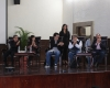 Homenajean a centenarios de la literatura en la Preparatoria de Jalisco