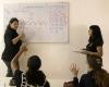 Brinda el SEMS oportunidades para que los jóvenes silentes concluyan el bachillerato