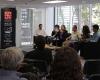 Presentan la edición 2013 del libro Creadores Literarios FIL Joven