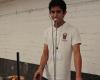 Alumno del SEMS gana tercer lugar nacional en concurso de Física