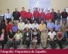 Dicta la doctora Patricia Rosas Chávez, conferencia sobre la evaluación por competencias