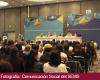 Inauguran el XI Encuentro de Promotores de Lectura en el marco de la FIL