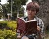 Apuesta SEMS a la promoción de la lectura en aulas y colonias de Jalisco