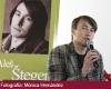 Habla sobre su amor por la poesía el escritor Ales Steger en la Preparatoria 20