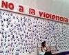 Estudiantes del SEMS desarrollan competencias para la paz