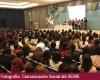 Acercan la literatura a los jóvenes a través de video blogs