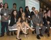 Premian a ganadores del Concurso Creadores Literarios FIL Joven 2013