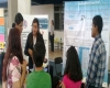 Ganan segundo lugar nacional estudiantes de la Preparatoria de Jocotepec