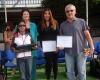 Preparatoria de Jocotepec destaca la labor altruista de la comunidad extranjera