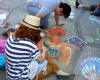 Realizará la Preparatoria de Tecolotlán su tradicional Festival del Gis