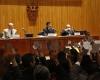 CGU aprueba creación de cinco nuevas preparatorias en Jalisco
