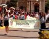 Celebra Tepatitlán de Morelos Juglarías 2014