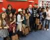 Dan a conocer las obras ganadoras de los concursos Creadores Literarios FIL Joven y Cartas al Autor