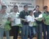 Ganan 34 estudiantes del SEMS en la XXIV Olimpiada Estatal de Química