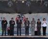Celebra Módulo Tapalpa 25 años de presencia en la Región Sur de Jalisco
