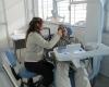 Consultas médicas gratuitas para la comunidad de la Preparatoria 19 a través de su Centro Integral de Vida Saludable