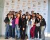 EREMSO fue sede de la tercera reunión de la Asociación Regional de Facultades y Escuelas de Enfermería Zona Pacífico