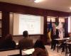 Preparatoria 5 recibe en sus instalaciones a las Escuelas Asociadas a la UNESCO