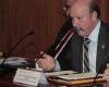 Dictamina CUEMS su Presupuesto de Ingresos y Egresos 2015
