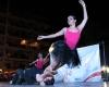 Clausuran con aires vallartenses el Festival Cultural SEMS 2014