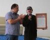 Con la Semana Cultural celebra la Preparatoria de Atotonilco su 35 aniversario