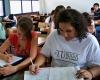 Inician proceso de evaluación 25 escuelas del SEMS para ingresar al Sistema Nacional de Bachillerato